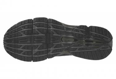 Chaussures de Running Mizuno Wave Prophecy 8 Noir
