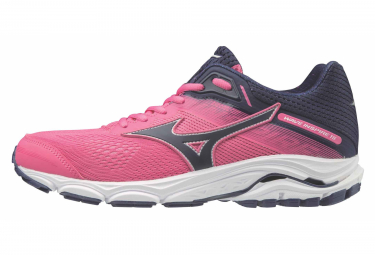 mizuno womens volleyball shoes size 8 x 3 inch medium quality