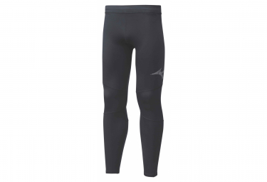 Mizuno Warmalite Tight Men Black