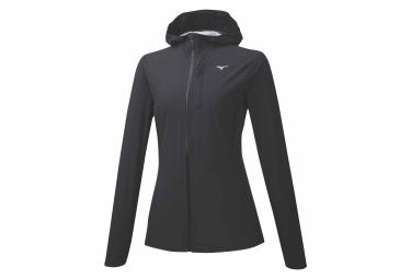 Mizuno 20K ER Jacket Women Black