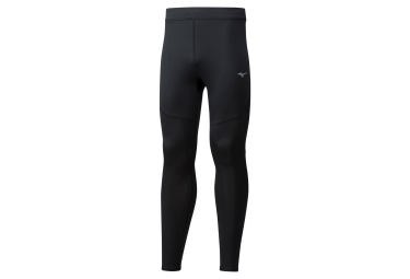 Mizuno Bg3000 Long Tight Women Black