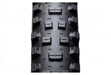 Pneu VTT Goodyear Newton ST EN Ultimate 29'' Tubeless Souple M: Wall Dynamic R/T