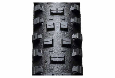 Pneu VTT Goodyear Newton ST EN Premium 27.5'' Plus Tubeless Souple M: Wall Dynamic R/T