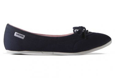 Adidas Neolina W