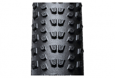 Pneu VTT Goodyear Peak Premium 29'' Tubeless Souple M: Wall Dynamic: A/T