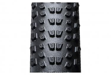Pneu VTT Goodyear Peak Premium 27.5'' Tubeless Souple M: Wall Dynamic: A/T