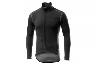 Castelli Perfetto RoS Reflex Jacket Black