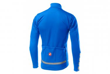 Chaqueta Castelli RADDOPPIA 2 Azul