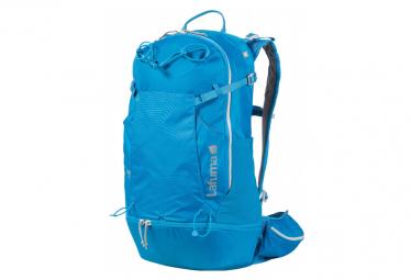 LAFUMA AH19 Backpack Shift 28 Blue