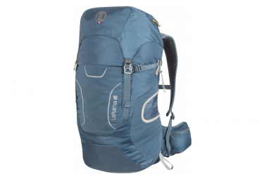 LAFUMA Hiking bag Windactive 30 Blue orange