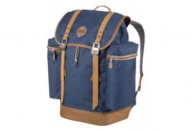 LAFUMA L'Original 2P Backpack Blue