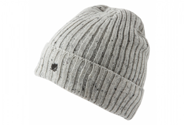 Lafuma Wonder Women's Beanie Grey
