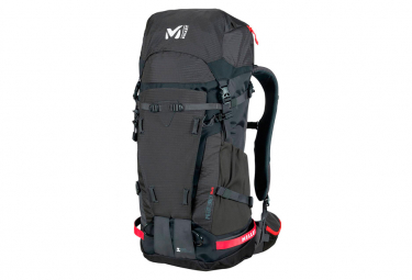 Millet Peuterey Integrale 35+10 Backpack Grey Men