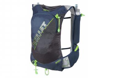 Millet Intense 15 Backpack Blue