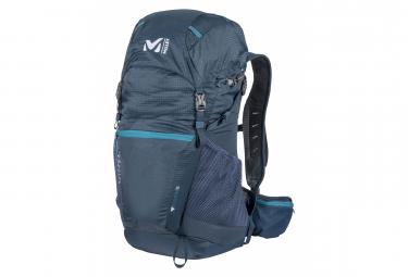 Millet Welkin 30 Backpack Blue