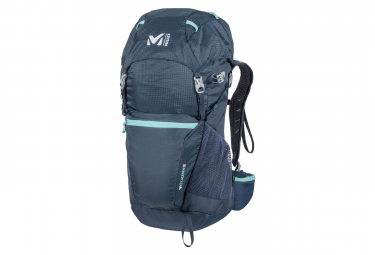 Millet Welkin 20 Backpack Bleu Unisex