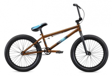 Mongoose BMX Freestyle L40 Cooper 2020