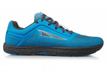 Zapatillas Altra Escalante 2 para Hombre Azul