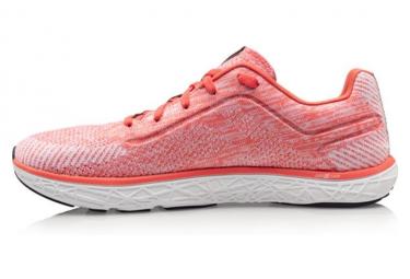 Chaussures de Running Femme Altra Escalante 2 Rouge
