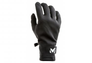 Millet Storm GTX Gloves Infinium Black