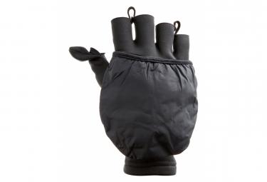 Millet Mitaine Storm GTX Infinium Gloves Black