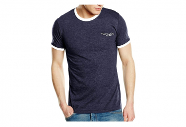 Image of Tee shirt homme teddy smith xl