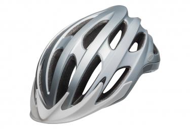 Bell drifter helmet gray  52 56 cm