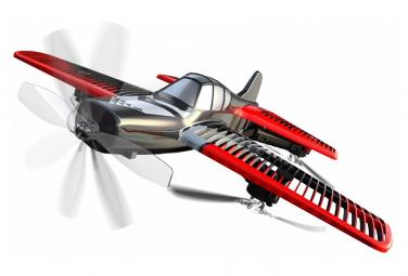 Avion Drone Speed Glider Silverlit