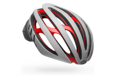 BELL Z20 Mips Helmet White Red