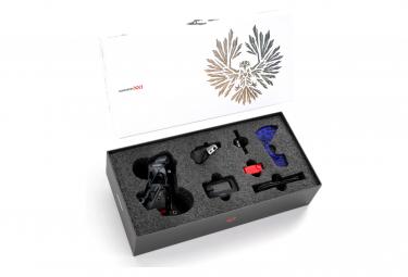 Kit de actualización XX1 Eagle AXS 12V