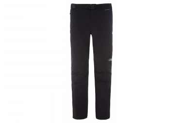 The North Face Diablo Water Resistant Trousers Black