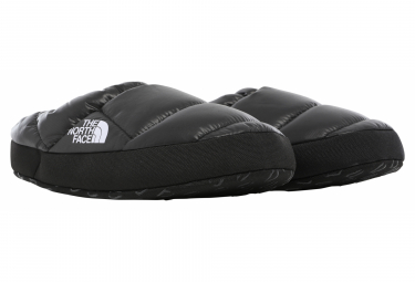 The North Face NSE Tent Slippers III Black