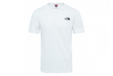 Camiseta The North Face