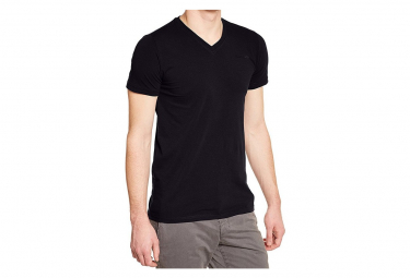 Image of Tee shirt tawax homme teddy smith xl