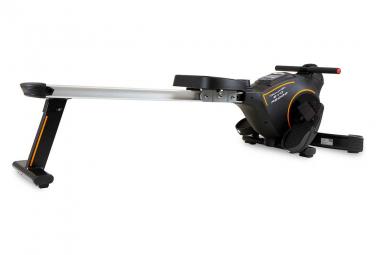 EVO R2000 Rameur magnétique pliable. 5.5 Kg. Poids max 110 Kg