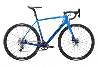 Trek Boone 5 Disc Cyclocross Bike Sram Rival 1 11S 700 mm Blue 2020