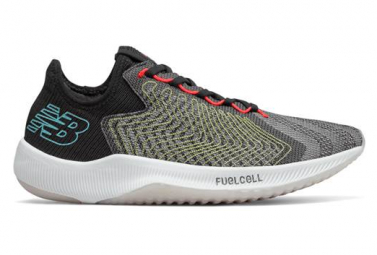 Chaussures de Running New Balance Fuelcell Rebel