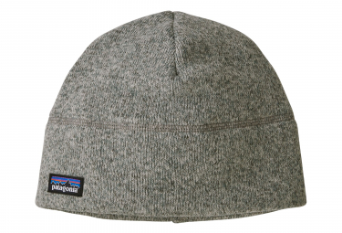 PATAGONIA Better Sweater Beanie Grey