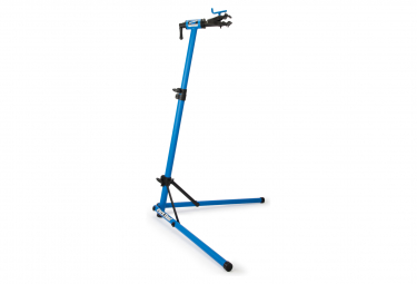 Amateur Park Tool Workshop Stand PCS-9.2