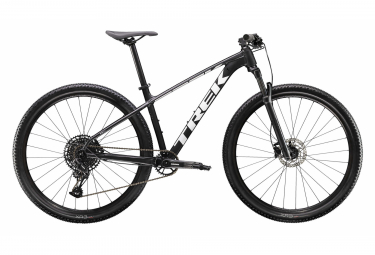 Hardtail MTB Trek X-Caliber 8 Sram SX Eagle 12S 29'' 2020