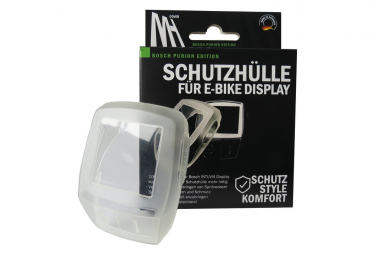 MH-Cover Bosch Purion Ebike Display Protection Cover