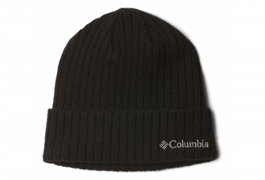 Columbia Watch Cap Black