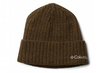 Columbia Watch Cap Green