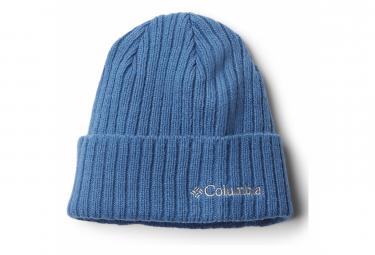 Bonnet Columbia Watch Bleu