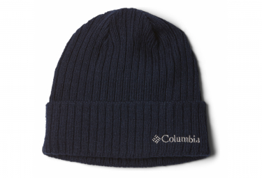 Columbia Watch Cap Blue