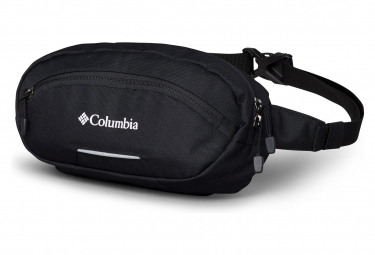 Columbia Bell Creek Waist Pack Unisex Black