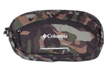 COLUMBIA Bell Creek Waist Pack Camo