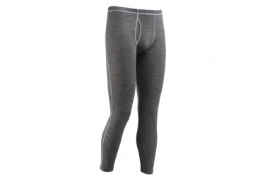 LAFUMA Thermal underwear Skim Tight Grey