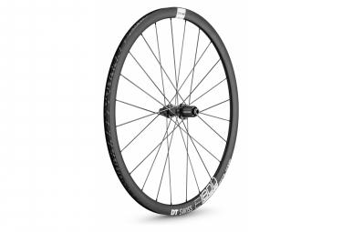 Rueda trasera DT Swiss E1800 Spline 32 Disc | 12x142 mm | Centerlock