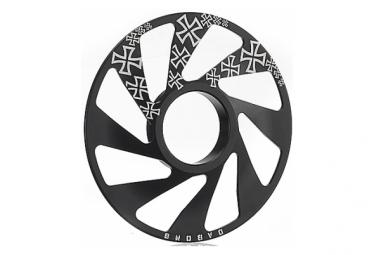 Image of Adaptateur cassette dabomb scroll 7 vitesses